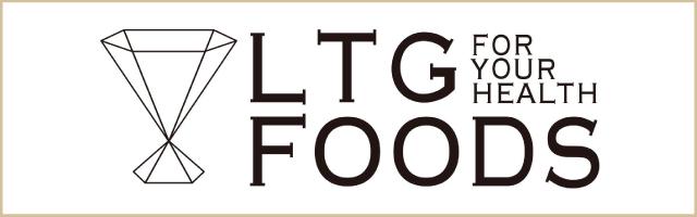 LTGFOODS