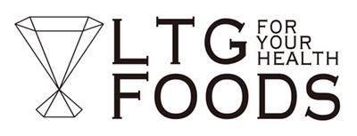 LTG FOODS